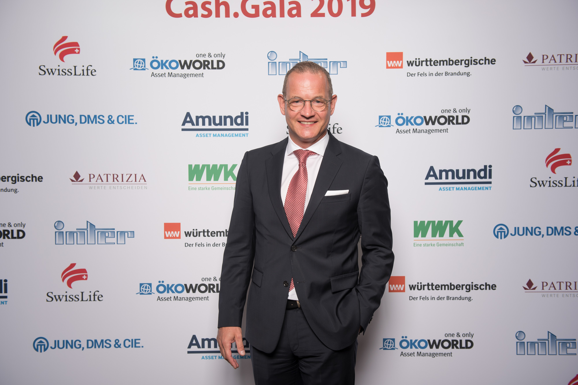 CashGala 2019 0056 AM DSC7107 in Cash.Gala 2019