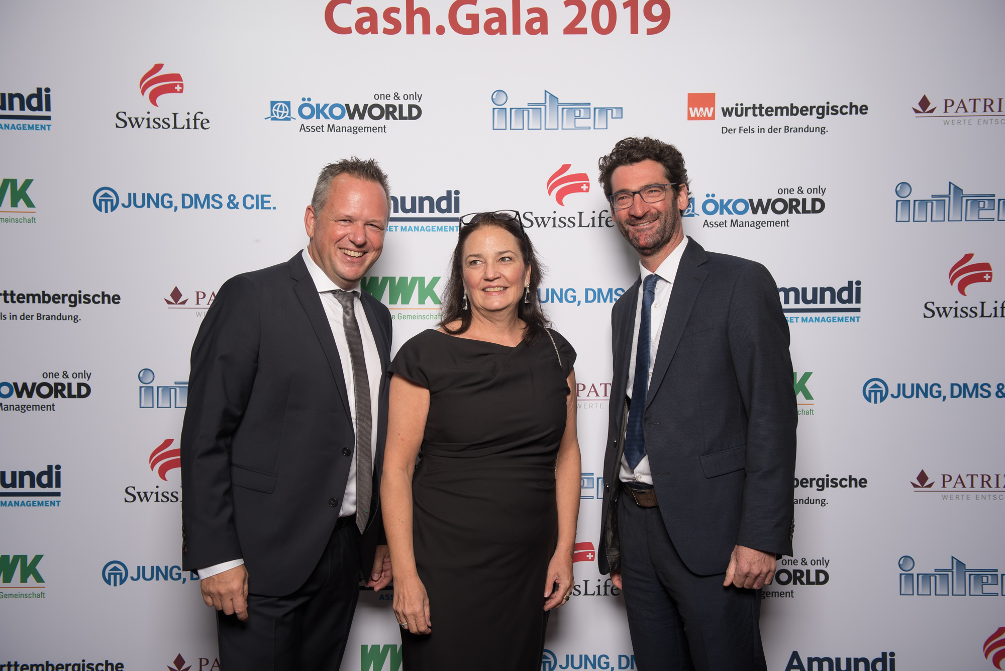 CashGala 2019 0057 AM DSC7113 in Cash.Gala 2019