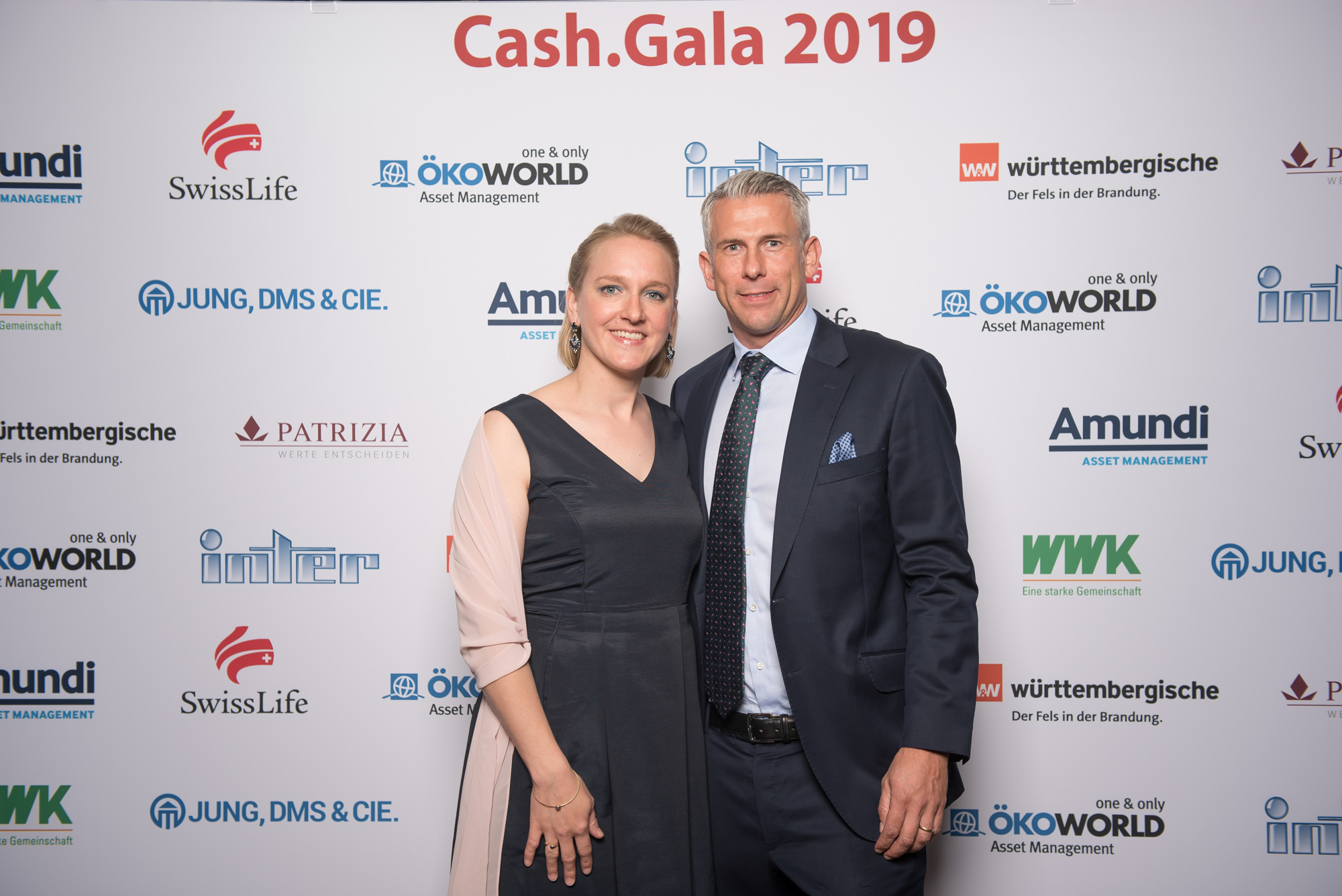 CashGala 2019 0058 AM DSC7115 in Cash.Gala 2019