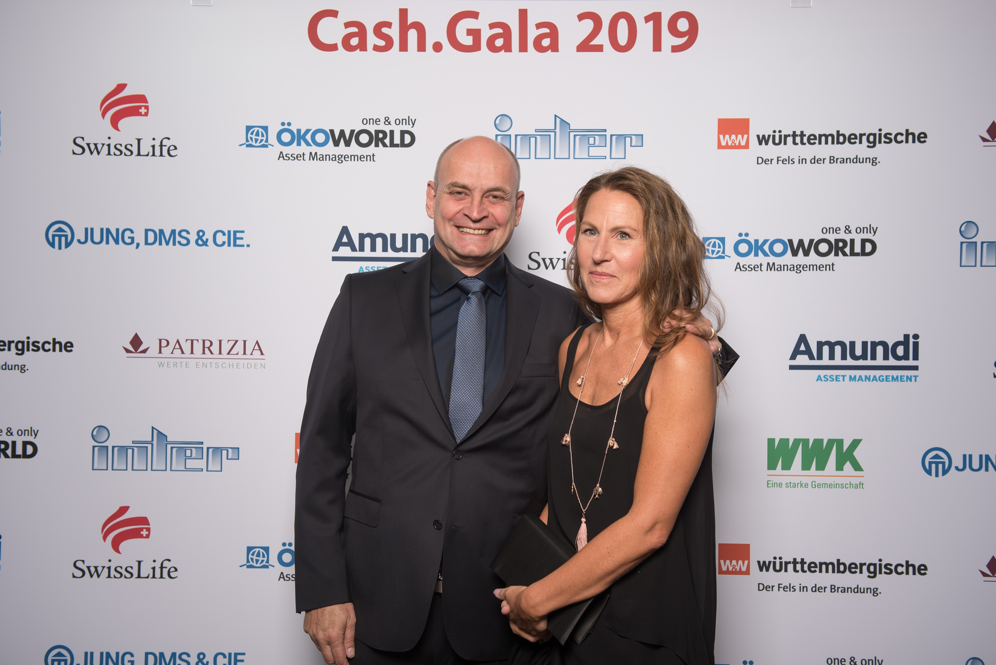 CashGala 2019 0059 AM DSC7119 in Cash.Gala 2019