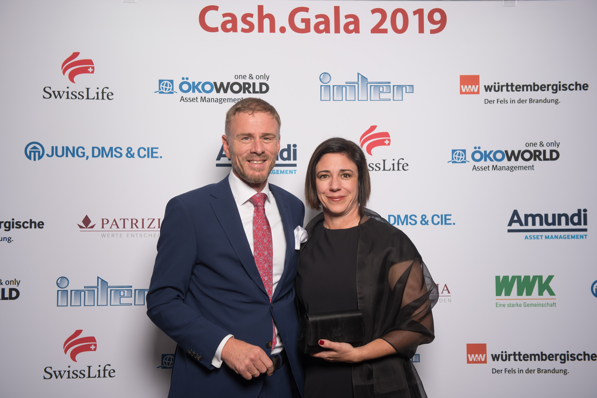 CashGala 2019 0060 AM DSC7121 in Cash.Gala 2019