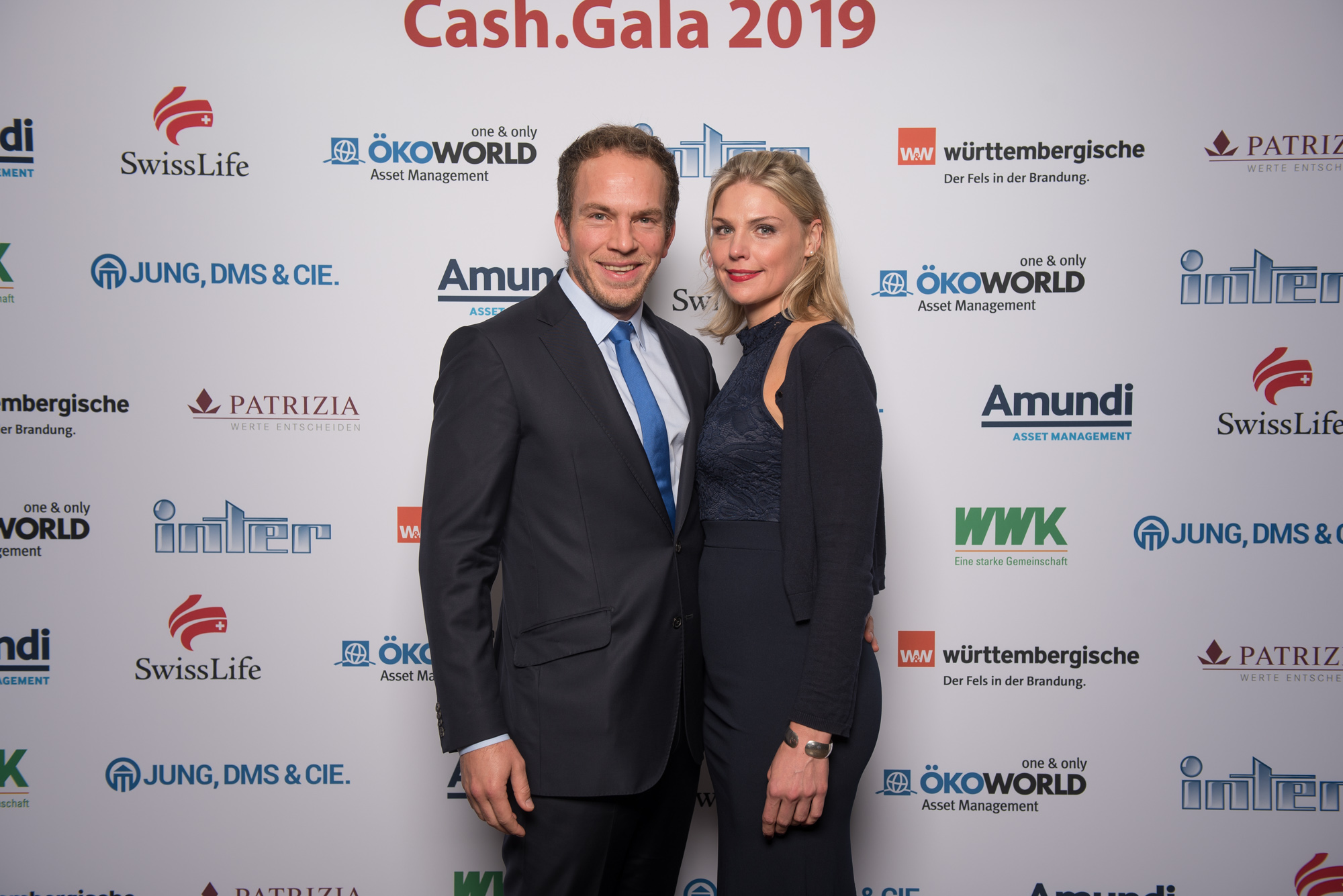 CashGala 2019 0064 AM DSC7133 in Cash.Gala 2019