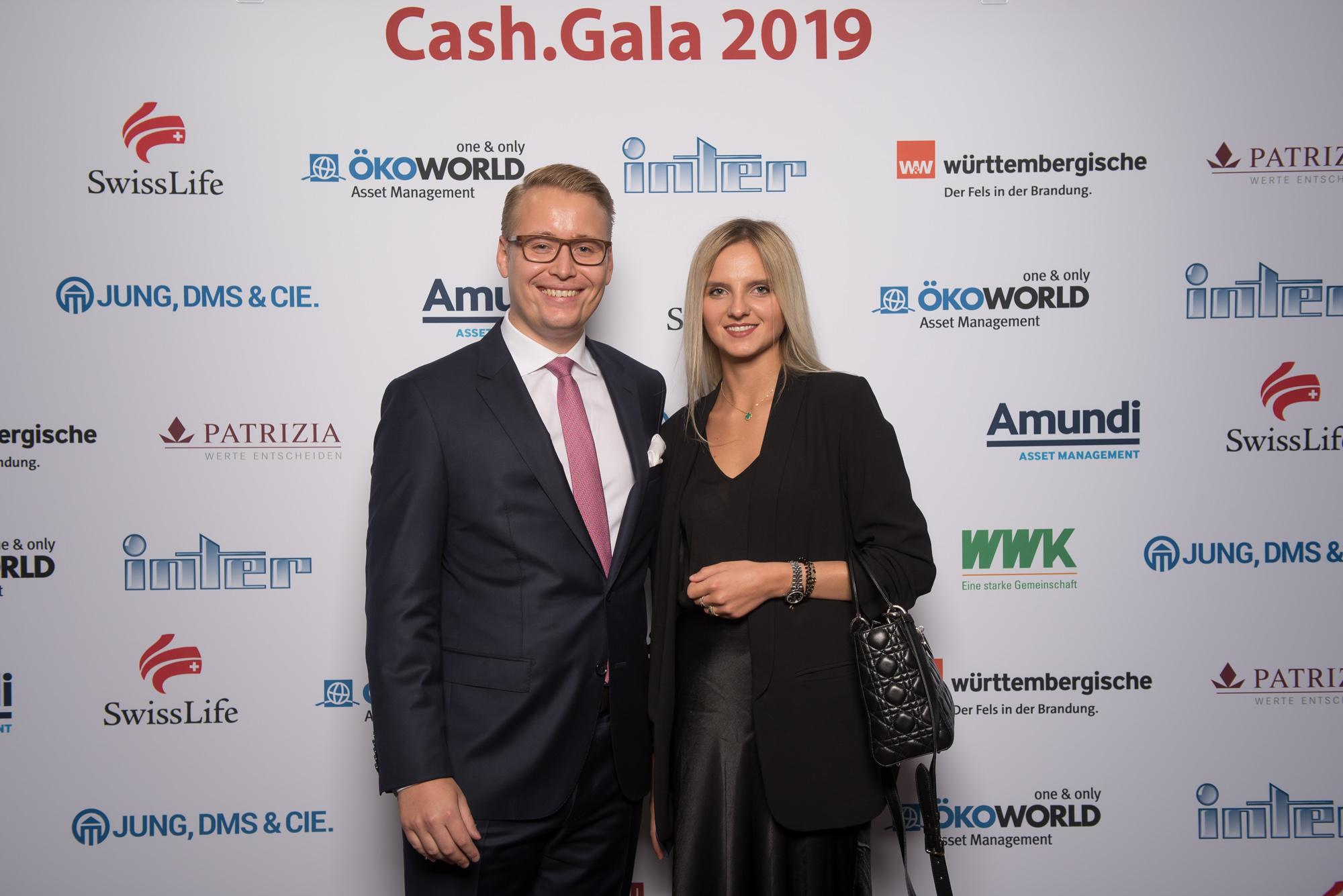 CashGala 2019 0065 AM DSC7134 in Cash.Gala 2019