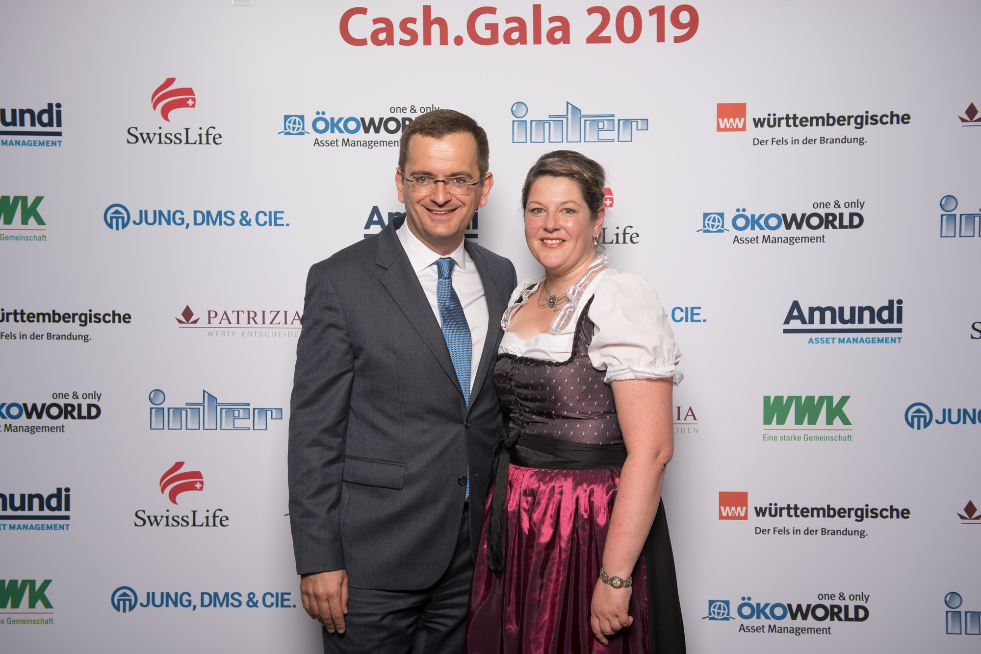 CashGala 2019 0066 AM DSC7141 in Cash.Gala 2019