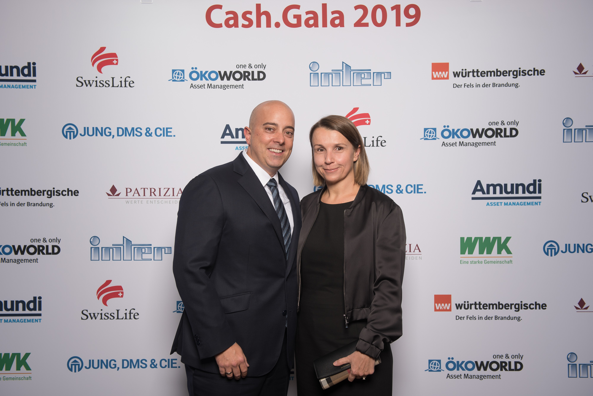 CashGala 2019 0067 AM DSC7143 in Cash.Gala 2019