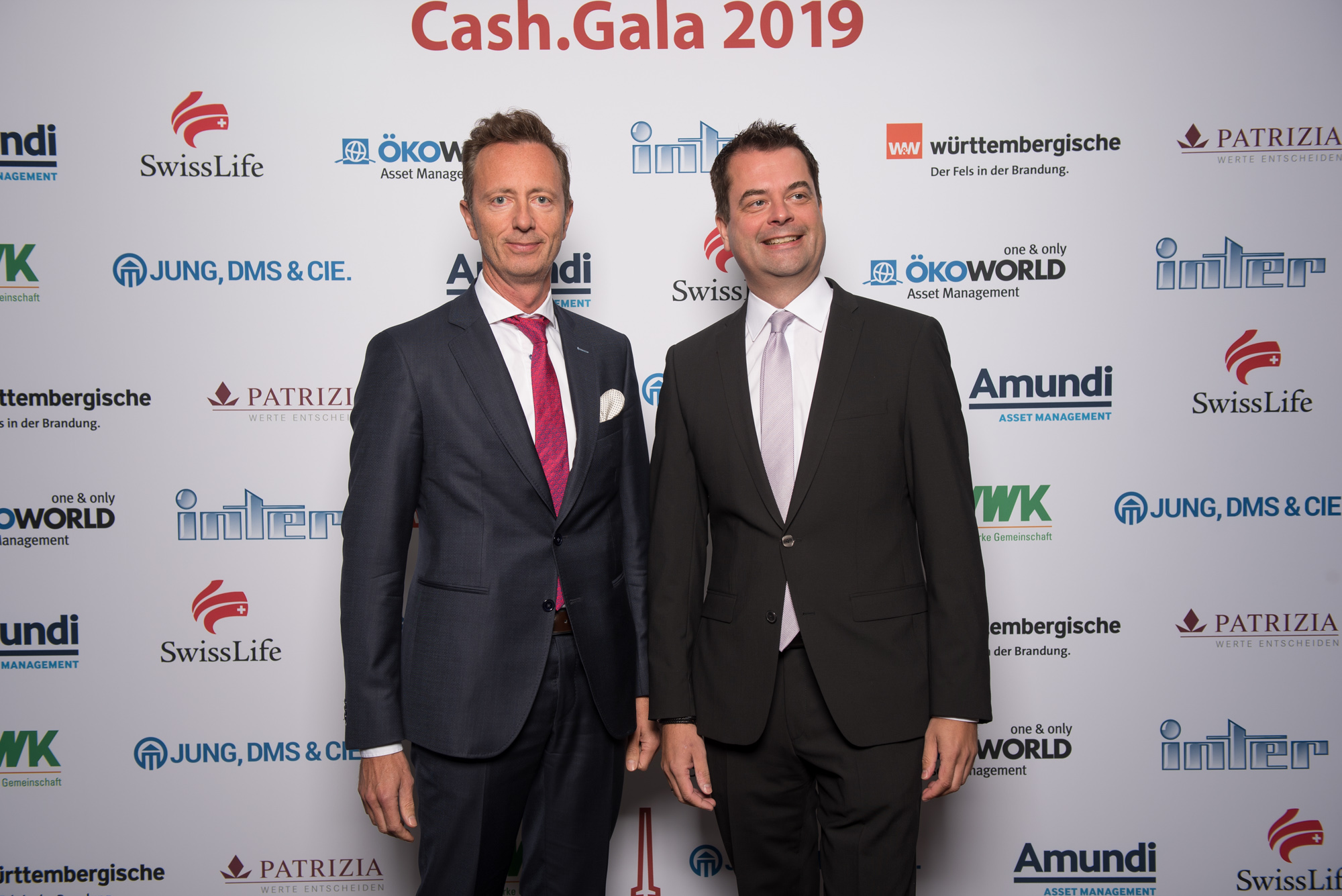 CashGala 2019 0068 AM DSC7145 in Cash.Gala 2019