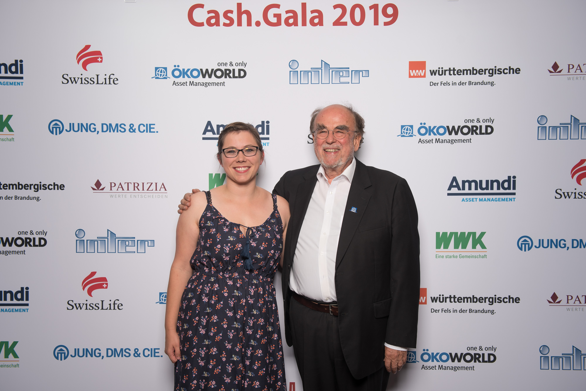 CashGala 2019 0070 AM DSC7151 in Cash.Gala 2019