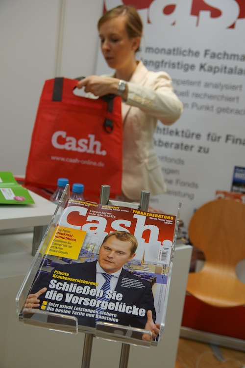 Pools-finance-4 in Pools & Finance 2012: Der Kongress