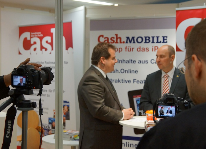 Pools-finance-9 in Pools & Finance 2012: Der Kongress