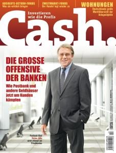 10-2010-227x300 in Cash. 10/2010
