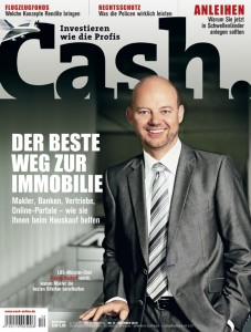 Cash. 12/2010