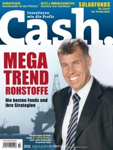 2-2011-227x300 in Cash. 2/2011