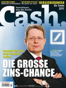 3-2011-227x300 in Cash. 3/2011