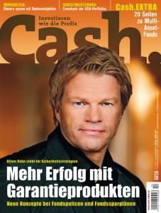 4-2011 Alt-227x300 in Cash. 4/2011