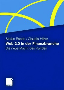 Buch-Web-zwei-null-212x300 in Web 2.0 – Nur mal gucken reicht nicht