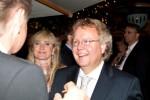 CASHGala09-VO1D-05121-150x100 in Cash.Gala 2009: Gäste