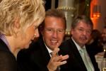 CASHGala09-VO1D-06221-150x100 in Cash.Gala 2009: Gäste
