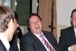 CASHGala09-VO1D-06441-150x100 in Cash.Gala 2009: Gäste