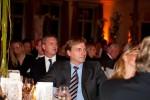 CASHGala09-VO1D-07261-150x100 in Cash.Gala 2009: Gäste