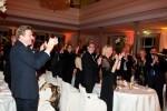 CASHGala09-VO1D-07301-150x100 in Cash.Gala 2009: Gäste