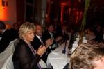 CASHGala09-VO5D2-86241-150x100 in Cash.Gala 2009: Gäste