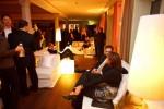 CASHGala09-VO5D2-8655-150x100 in Cash.Gala 2009: Gäste