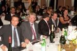 CashGala09-01671-150x100 in Cash.Gala 2009: Gäste