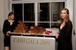 CashGala09-0217-150x100 in Impressionen