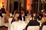 CashGala09-89971-150x100 in Cash.Gala 2009: Gäste
