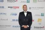 CurtRudolfChristof Dt Sachwert-8820-150x100 in Cash.Gala 2009: Gäste