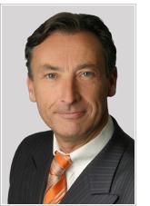 LloydFonds MF Seidel in Lloyd Fonds platziert deutlich weniger