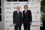 Prof Dr Finsinger Uni-Wien Ohanian CASH-8932-150x100 in Cash.Gala 2009: Gäste