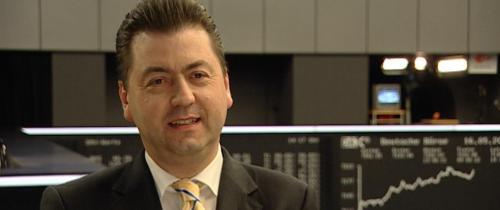 Robert-Halver1a1 in Happy Banking geht weiter