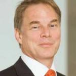 Stefan Borgelt12-150x150 in Deka/Westinvest: Borgelt ersetzt Schwanke