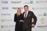 Totzauer-Levermann Frau SignalIduna-8927-150x100 in Cash.Gala 2009: Gäste