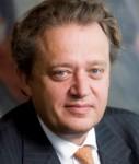 Van-Hassel-ING-AM 20070625 0061-127x150 in Neuer Chef bei ING Investment Management