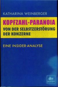 kopfzahl Kopie