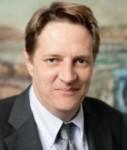 L Wer1-127x150 in VSHV: Nachlässige Versicherer, Chance für Schäuble