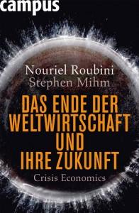 Roubini-196x300 in Klartext vom Krisen-Propheten