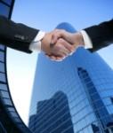 Shutterstock 25954054e-127x150 in Cash Life und Würzburger werden Partner
