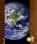 Shutterstock 6672175a1-127x150 in UBS öffnet 3 Kontinente