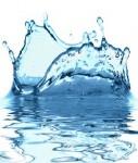 Wasser-204 240-shutterstock 2529990-127x150 in SAM setzt auf Wasser