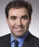 Andrea Nannini, Halbis Capital Management