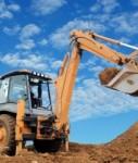 Bagger1-127x150 in Hannover Leasing hat Infrastrukturfonds in der Pipeline