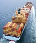 Containerschiff1-127x150 in Leichter Kursanstieg bei Schiffsfonds