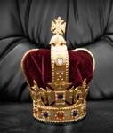 Crown-204 240-shutterstock 25246468-127x150 in Nachhaltige Investments: Krone für Sarasin