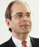 Dr. Klaus Heitmeyer, HDI-Gerling