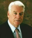 Dr -Mark-W Ssner11-127x150 in Mark Wössner berät Corestate