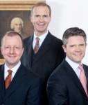 Dr Alexander Von Kuhlberg-Achim Von Quistorp-Alexander Berg 1-127x150 in Von Wölbern Invest zu Berenberg Invest
