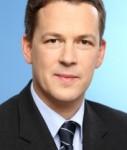 Dr Axel Schroeder-127x150 in MPC: Schwarze Zahlen trotz Umsatzschwund